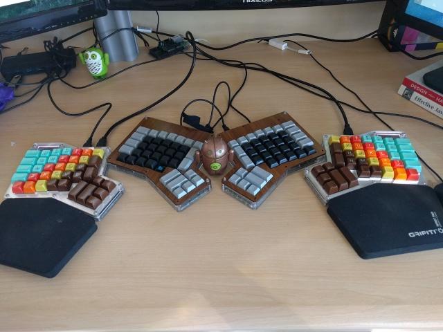 Mechanical_Keyboard65_54.jpg