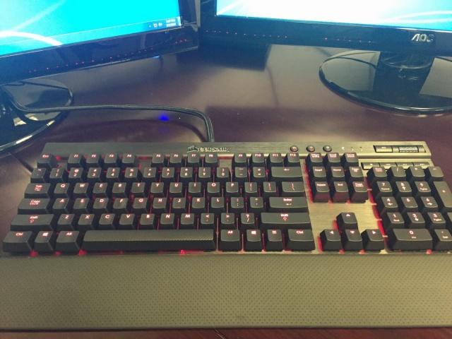 Mechanical_Keyboard65_57.jpg