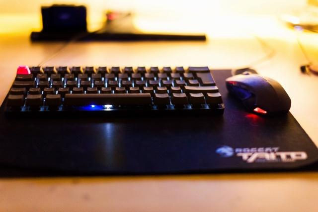 Mechanical_Keyboard65_60.jpg