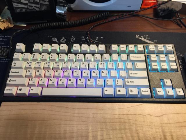 Mechanical_Keyboard65_67.jpg