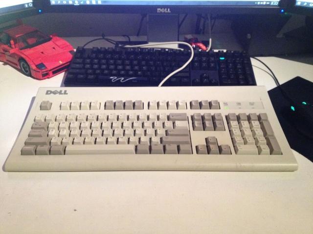 Mechanical_Keyboard65_76.jpg