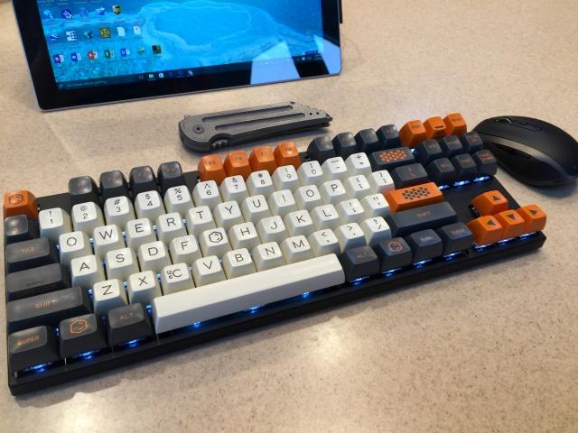 Mechanical_Keyboard65_78.jpg