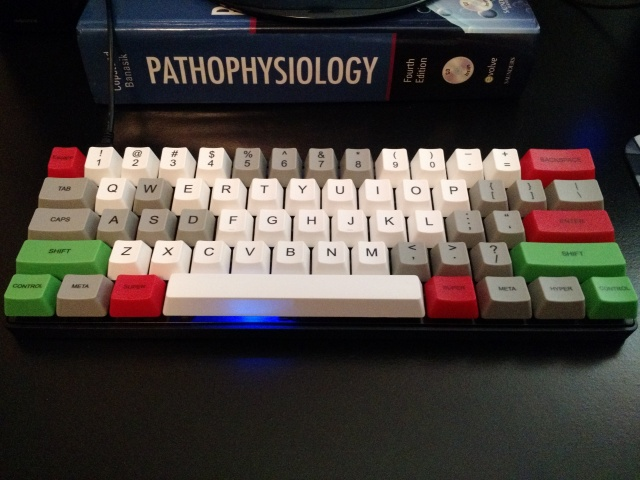 Mechanical_Keyboard65_85.jpg