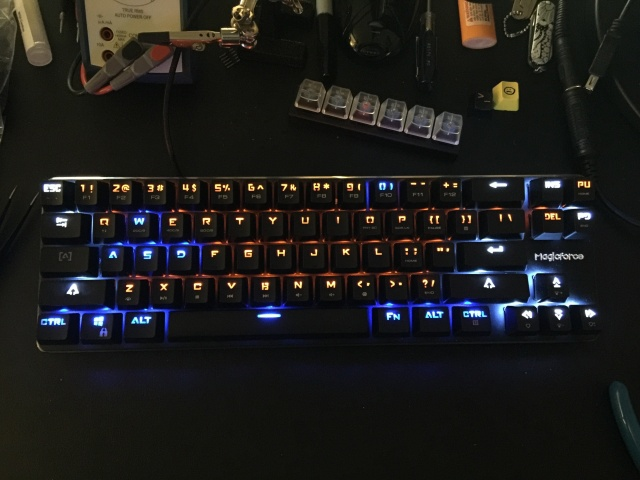 Mechanical_Keyboard65_88.jpg