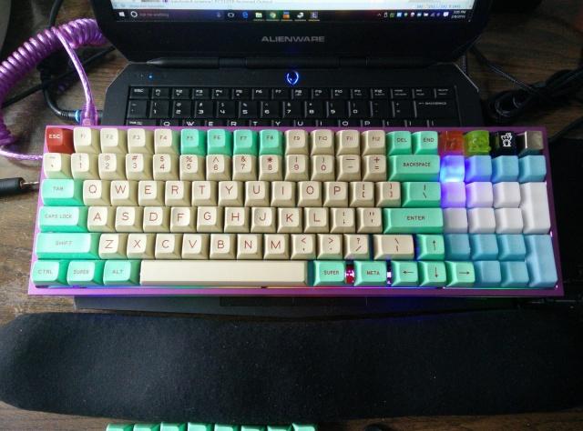 Mechanical_Keyboard65_96.jpg