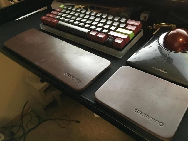 Mechanical_Keyboard65_99.jpg