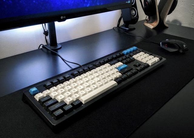 Mechanical_Keyboard66_01.jpg