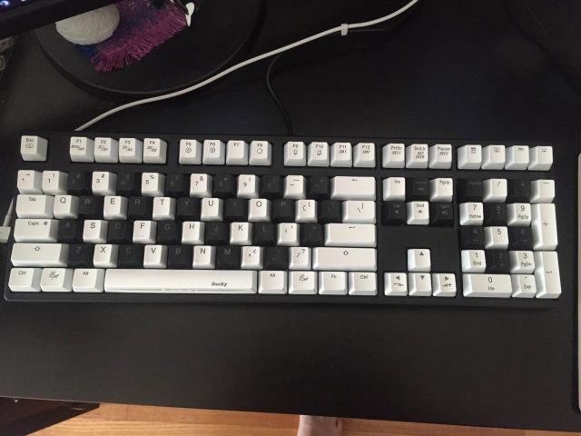 Mechanical_Keyboard66_03.jpg