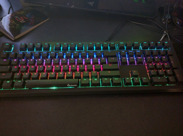 Mechanical_Keyboard66_05.jpg