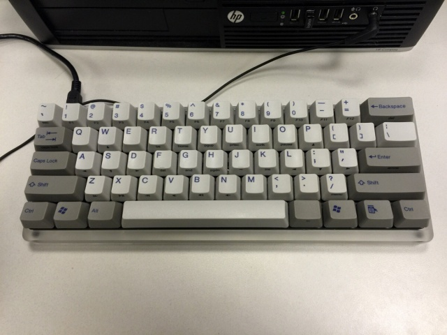 Mechanical_Keyboard66_06.jpg