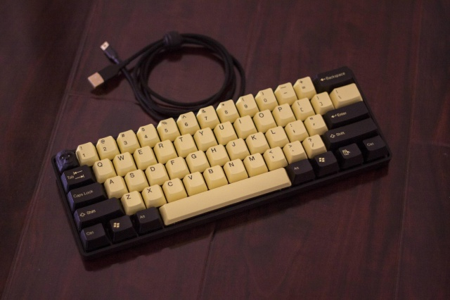 Mechanical_Keyboard66_08.jpg