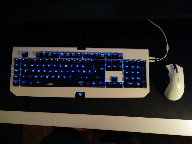 Mechanical_Keyboard66_100.jpg