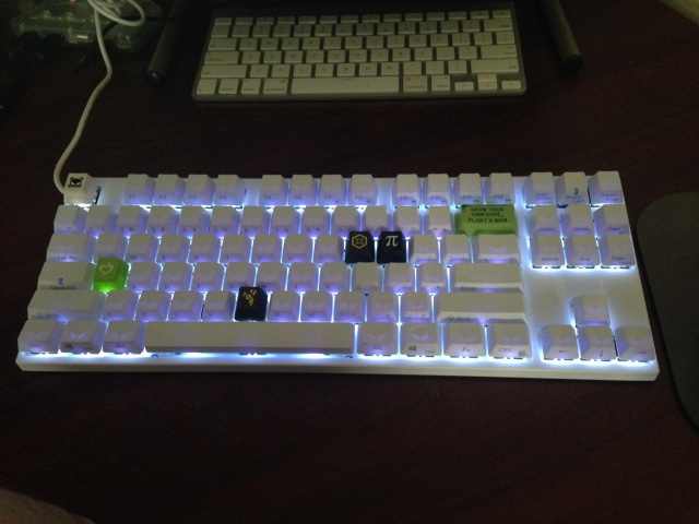 Mechanical_Keyboard66_12.jpg