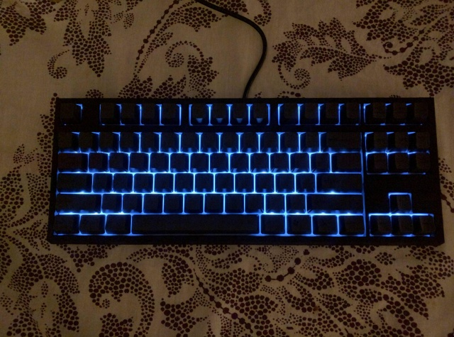 Mechanical_Keyboard66_16.jpg