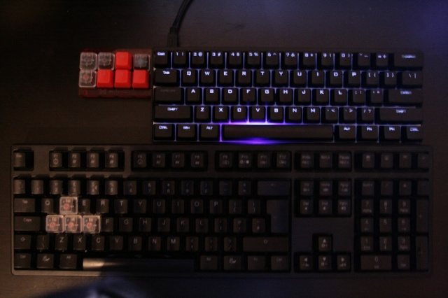 Mechanical_Keyboard66_19.jpg