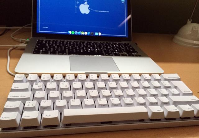 Mechanical_Keyboard66_20.jpg