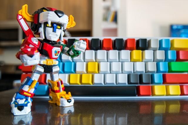Mechanical_Keyboard66_22.jpg