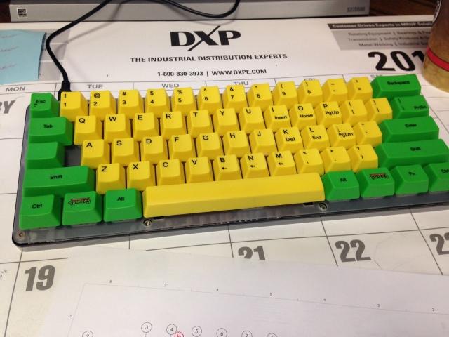 Mechanical_Keyboard66_33.jpg