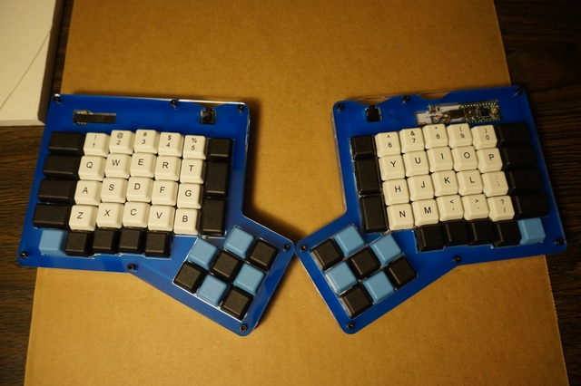 Mechanical_Keyboard66_36.jpg