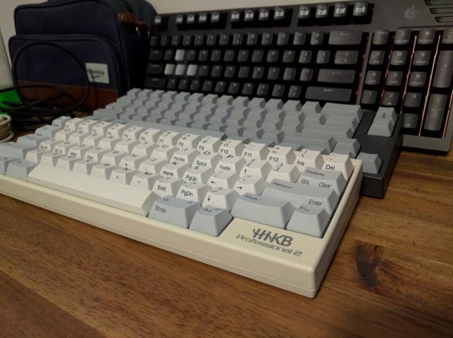 Mechanical_Keyboard66_37-.jpg