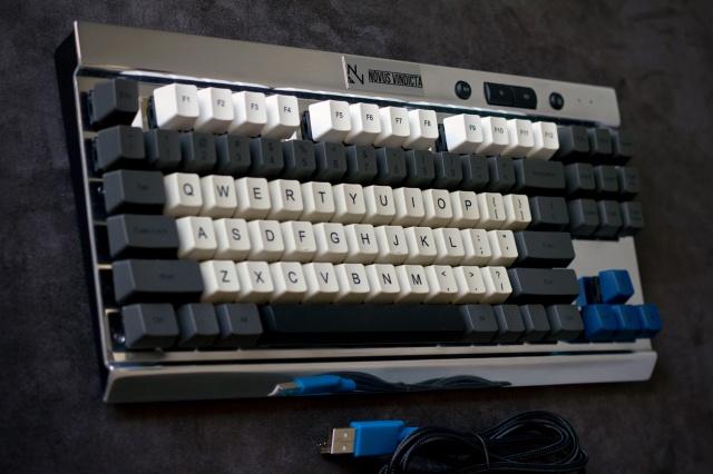 Mechanical_Keyboard66_45.jpg