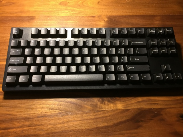 Mechanical_Keyboard66_46.jpg