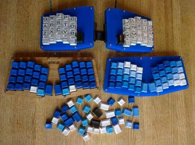 Mechanical_Keyboard66_54.jpg