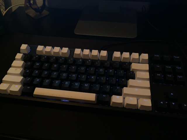 Mechanical_Keyboard66_55.jpg