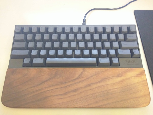 Mechanical_Keyboard66_59.jpg