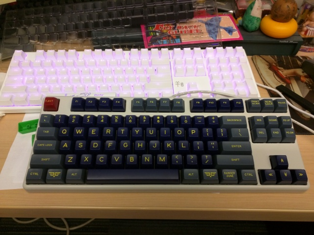 Mechanical_Keyboard66_61.jpg