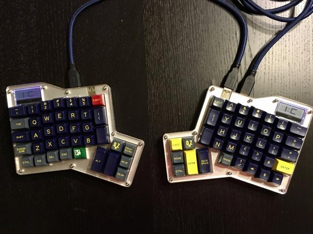 Mechanical_Keyboard66_63.jpg