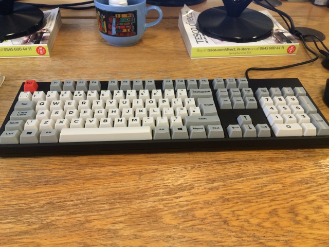 Mechanical_Keyboard66_64.jpg
