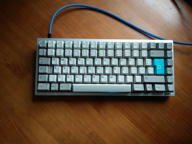 Mechanical_Keyboard66_65.jpg