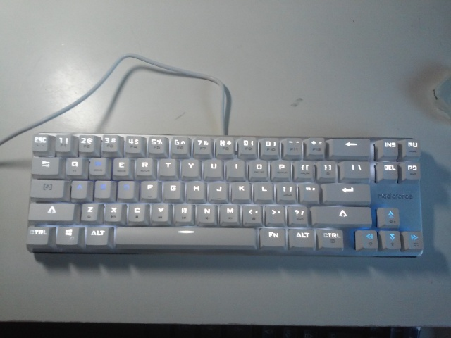 Mechanical_Keyboard66_69.jpg