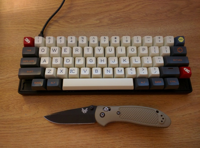 Mechanical_Keyboard66_78.jpg