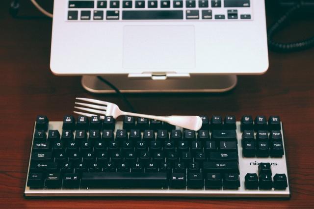 Mechanical_Keyboard66_79.jpg