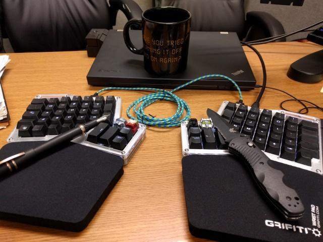 Mechanical_Keyboard66_85.jpg