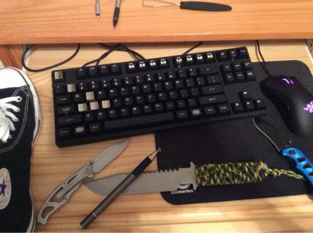 Mechanical_Keyboard66_87.jpg