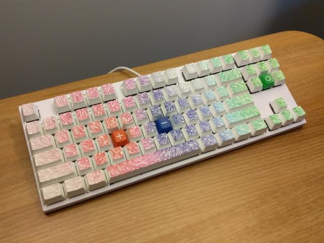 Mechanical_Keyboard66_93.jpg