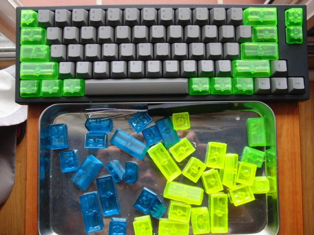 Mechanical_Keyboard66_95.jpg