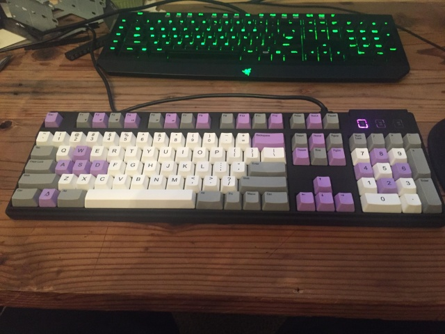 Mechanical_Keyboard66_97.jpg
