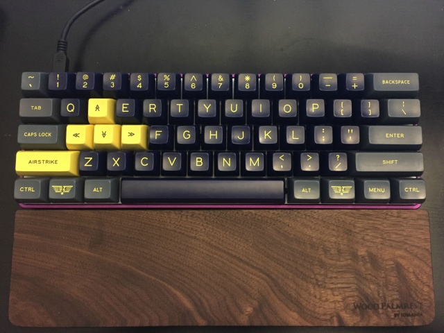 Mechanical_Keyboard66_99.jpg