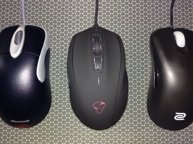 Mouse-Keyboard1510_03.jpg