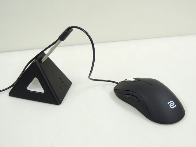 Mouse-Keyboard1510_08.jpg