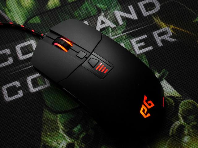 Mouse-Keyboard1511_08.jpg