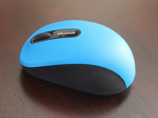 Mouse-Keyboard1511_09.jpg