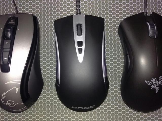 Mouse-Keyboard1511_11.jpg