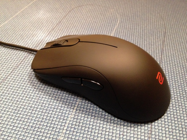 Mouse-Keyboard1512_20.jpg