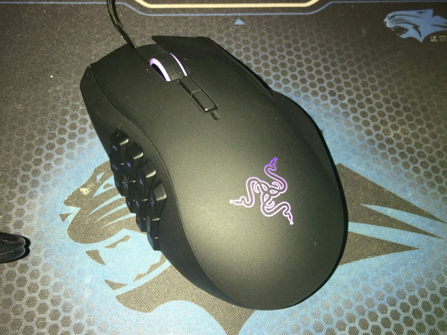 Mouse-Keyboard1601_03.jpg