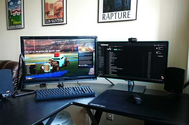 PC_Desk_MultiDisplay58_17.jpg